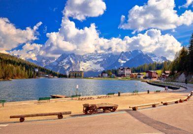 Bolzano: cosa vedere e fare in città e nei dintorni