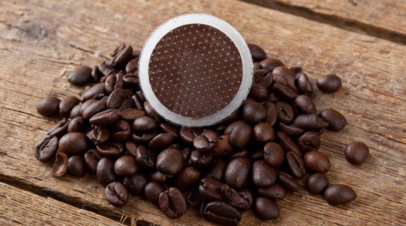 Miglior caffè in grani in Italia